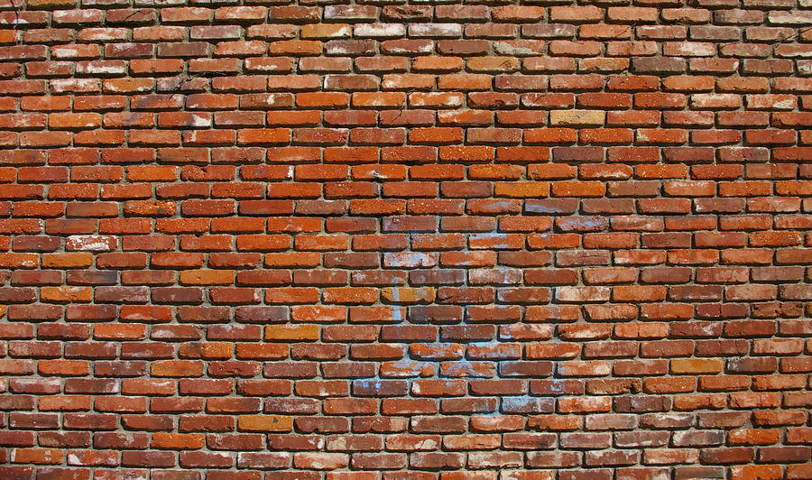 A Brick Often More Useful Than A Pigeon 83 Unsung Heroes